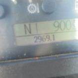 DSC02958